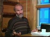 Актёр Пётр Мамонов - о медитации