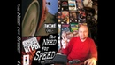Panasonic 3 DO Need For Speed Жажда скорости Лихие 90е Назад в прошлое Игра детства 90х Вячеслав