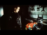 «Бэтмен навсегда» (1995): Трейлер №2 (дублированный) / http://www.kinopoisk.ru/film/1809/