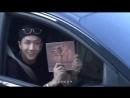 [Fancam] 180804 VIXX Ravi after MBC Show Music Core