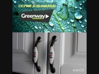 Как отмыть жир и пыль на кухонных панелях без бытовой химии. Салфетка Aquamagic Absolut для мытья посуды