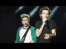 One Direction Where We Are Tour 2014 Full Concert HD
