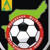 Федерация футбола Усть-Куломского района