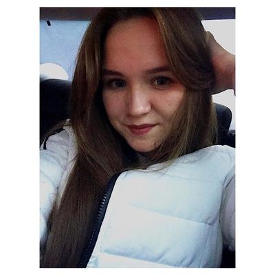 Эльвира Ботыгина