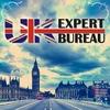 UK Expert Bureau