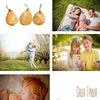 Семейный и детский фотограф|Краснодар|Саша Груша