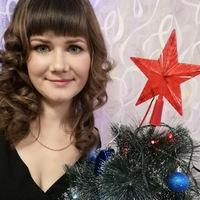 Ирина Беззубова
