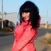 Кристина Беляева