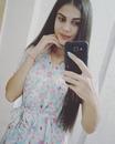 Ирина Агаева. Фото №20
