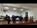 Вечер музыки музыкальнаяшкола супер талант украина🇺🇦