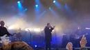 Raga Rockers - Når knoklene blir til gele - Over Oslo 23.06.2018