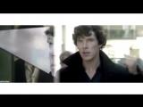 Mary Watson &amp Sherlock Holmes