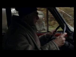 Юрий Шевчук - Это Всё...(ТС.Русский Транзит.дубль-2)