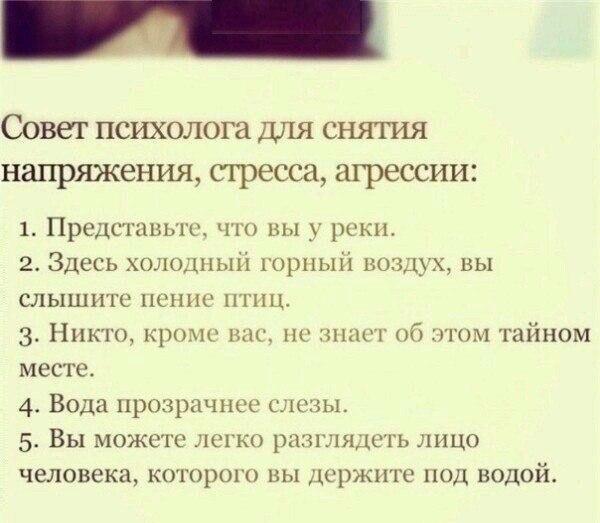https://sun1-11.userapi.com/c7006/v7006164/1a644/_VRAxuZPo-s.jpg