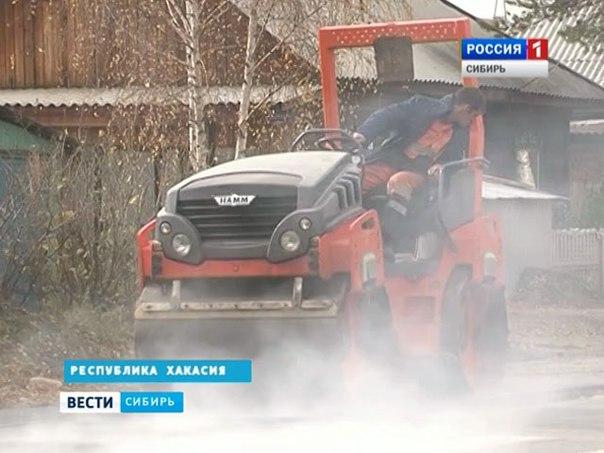 Источник: Вести-Новосибирск
