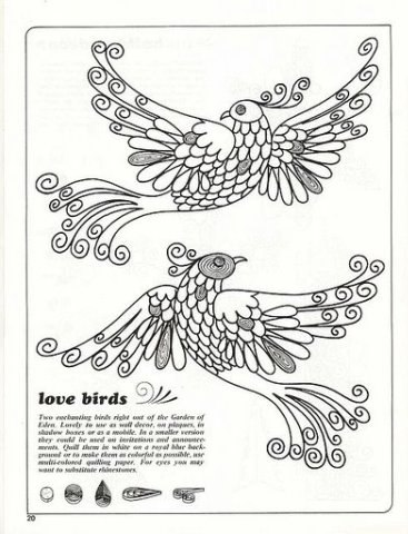 Fairy Wing Tattoo 50640883 as well Royalty Free Stock Photo Pattern Design Flower Image547875 additionally Chinese Dragon in addition Stock Illustration Art Skull Fairy Tattoo Design Love Hand Pencil Drawing Paper Image62328478 further Thing. on free quilling patterns
