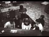 The Beach Boys The Wrecking Crew