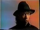 Savage Dont Cry Tonight 1984 Клипы.Дискотека 80-х 90-х Западные хиты.