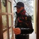 Алексей Петрухин фото #6