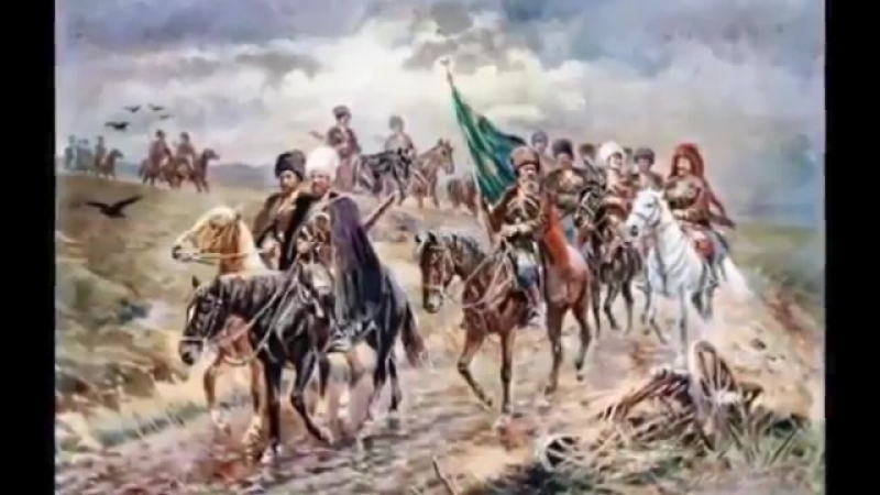 Чеченские войны