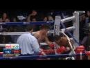 Joseph Diaz vs Raul Hidalgo_29.09.2014