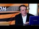 13 04 2016 Сергей Салль׃ Крым-последний рубеж обороны России Казино в Крыму. Часть 1.