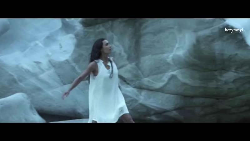 Tony Igy - Summer Rain (Rework) [Video Edit]