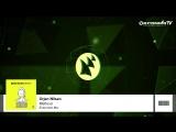 Orjan Nilsen - Mafioso (Extended Mix)