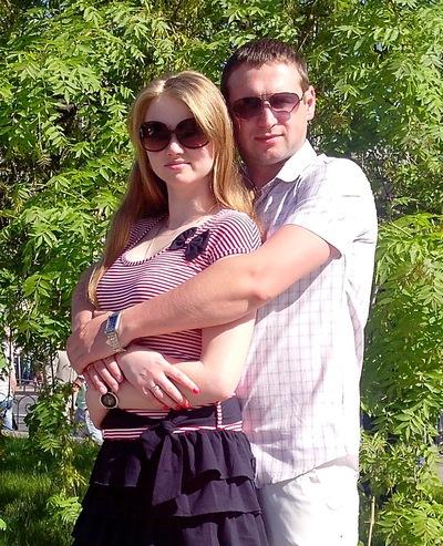Валентина Литвиненко, 29 декабря , Киев, id136833464