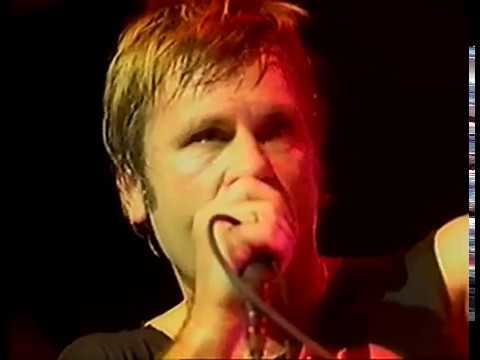BRUCE DICKINSON - Live Sao Paulo 1999
