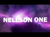 Nellson One - Não Faz Isso Bela (2O14) TARRAXINHA