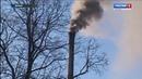 Губернатор потребовал от глав обеспечить запасы топлива для ТЭЦ и котельных