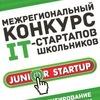 Junior Startup