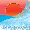 Фестиваль Sea Fever 2012