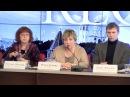 Эксперт Анна Кузнецова прекрасно знает что проводит ювенальную юстицию