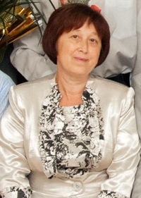 Рима Махмутова, 5 мая 1999, Днепропетровск, id195944603