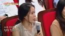 공감하는 엄마의 위로, 각자의 기준에 맞게 스스로 성장할 아이들…! 김제동&#51032