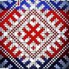 Русская Традиция | Родная Вера
