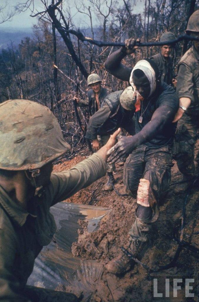 guerre du vietnam - Page 2 3dFbt8cx8Gk