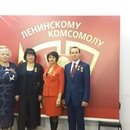 Елена Калмыкова фото #20