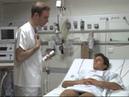 Interrogation du patient 5