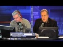 Mariano Rivera reacts to Derek Jeter's retirement announcement