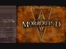 Morrowind AMQ Speedrun Возвращаем рекорды My Positive Experience