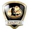 Сварка аргоном в СПБ  +7-921-942-97-37   Юраргон