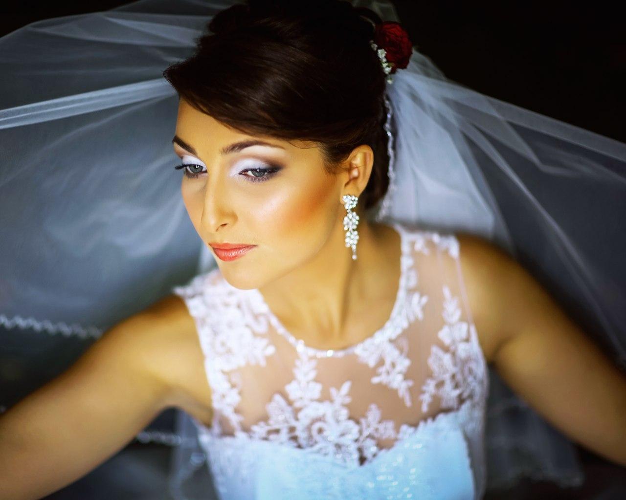 Yulya Gladka, Truskavec - photo №2
