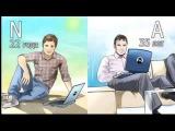 Новейший бизнес 2014  Интернет это перспективы!