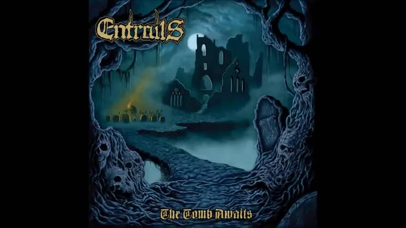 Entrails The Tomb Awaits 2011 Ultra HQ_480p_MUX.mp4