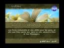 Surah Hadeed Sa'ad Al Ghamdi Verse 20 29 BEAUTIFUL