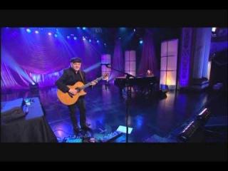 Cheri Keaggy & Phil Keaggy perform