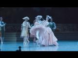 Балет «Спящая красавица» | НОВАТ